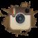 reseau-instagram